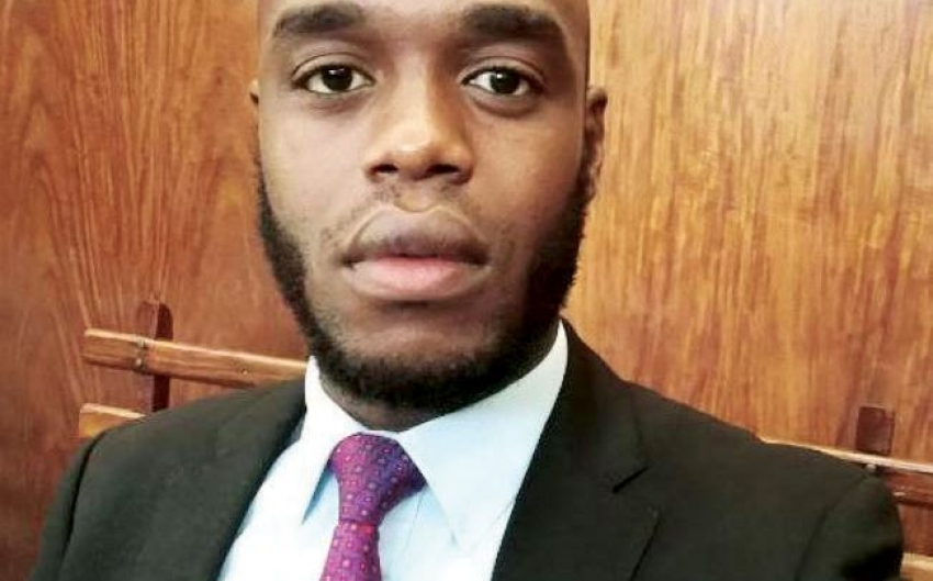 Malawi: Msundwe rape case costs review October 6