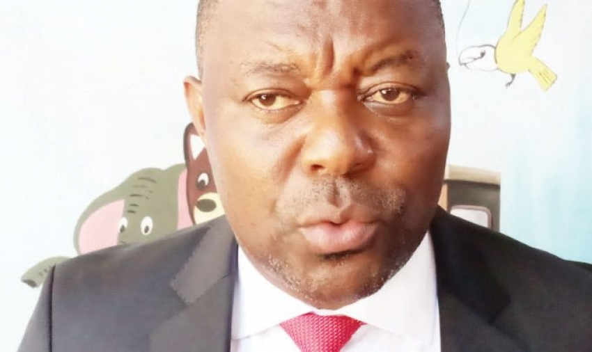 Malawi: Chiefs for Affordable Inputs Program abolition
