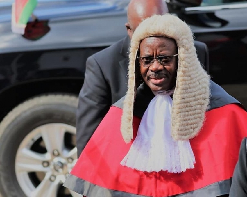 SUPREME COURT SETS MARCH 11TH FOR MALAWI ELECTION CASE APPEAL
