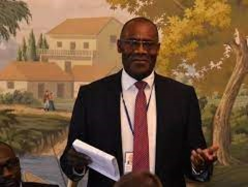 Zambia: Kwacha's Strength is backed by Economic Fundamentals; Government Policy and High Copper Prices-Former Finance Minister