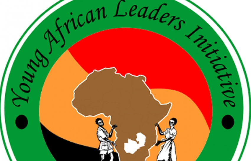 Zambian opposition accused of using sponsored terrorism to cause anarchy and justify early elections