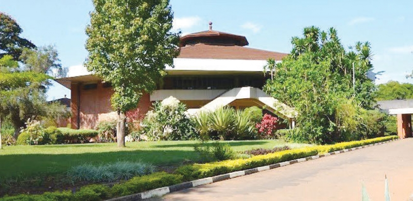 Malawi: Salary increment order faces hitch